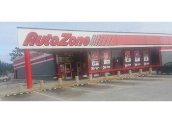 Tucson auto parts store Autozone Tucson