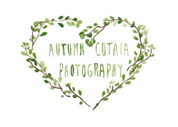 Autumn Cutaia Photography