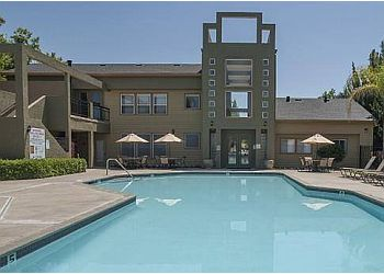Roseville apartments for rent  Autumn Oaks
