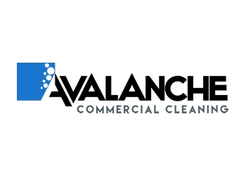 Boulder commercial cleaning service Avalanche Commercial Cleaning