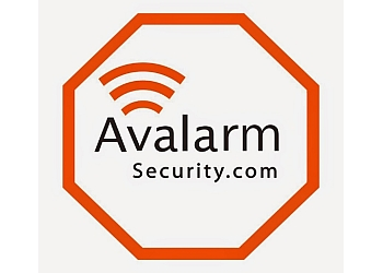 St Louis security system Avalarm Security