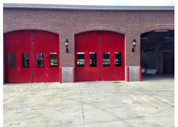 Shreveport garage door repair Avallone Door Co LLC