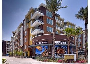 Anaheim apartments for rent Avalon Anaheim Stadium