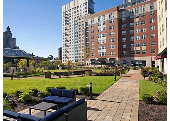 3 best apartments for rent in providence ri threebestrated for 3 bedroom apartments in providence