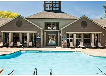 Fremont apartments for rent Avalon Fremont