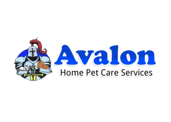 Albuquerque dog walker Avalon Home Pet Care Services