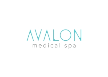Miami med spa Avalon Medical Spa