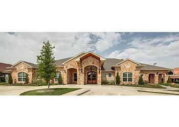 Carrollton assisted living facility Avalon Memory Care