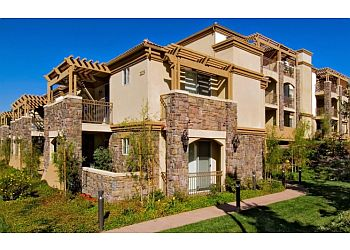 Thousand Oaks apartments for rent Avalon Thousand Oaks Plaza