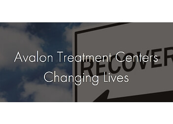 Tallahassee addiction treatment center Avalon Treatment Centers