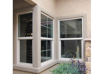 Glendale window company Avanti Windows & Doors, LLC
