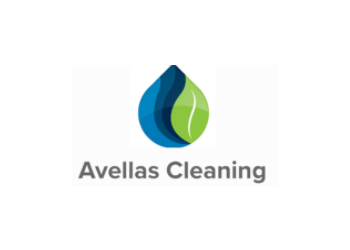 Madison house cleaning service Avellas Cleaning
