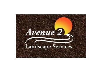 Torrance lawn care service Avenue2 Landscape Services