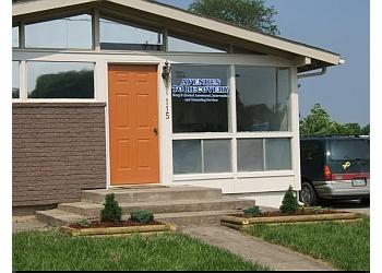 Olathe addiction treatment center Avenues to Recovery