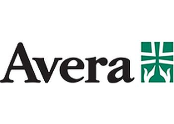Sioux Falls addiction treatment center Avera Behavioral Health Center