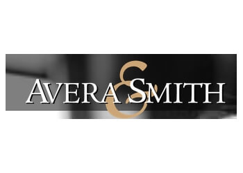 Gainesville employment lawyer Avera & Smith, LLP
