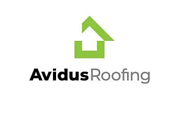 Spokane roofing contractor Avidus Roofing