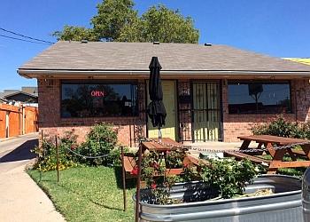 Dallas mexican restaurant Avila's
