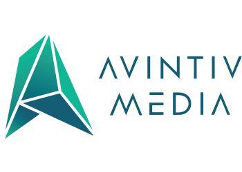 Tempe web designer Avintiv Media