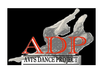 Avi's Dance Project