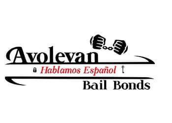 Ontario bail bond Avolevan Bail Bonds