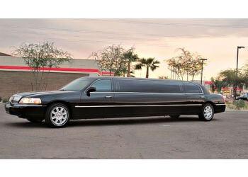 Hartford limo service Avon Limousine Worldwide