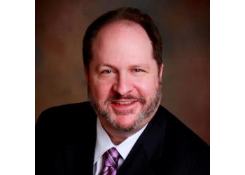 Pittsburgh divorce lawyer Avram Y. Rosen