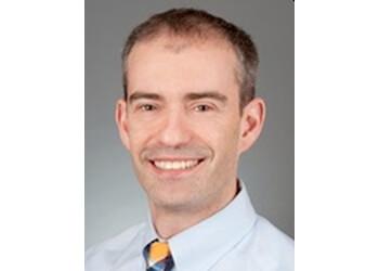 Boston nephrologist Avram Z. Traum, MD - BOSTON CHILDREN'S HOSPITAL