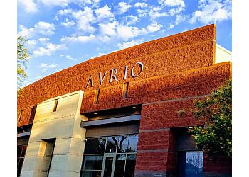 Scottsdale pharmacy Avrio Pharmacy