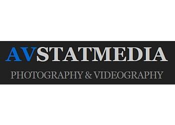 Tampa wedding photographer Avstatmedia Photography & Videography
