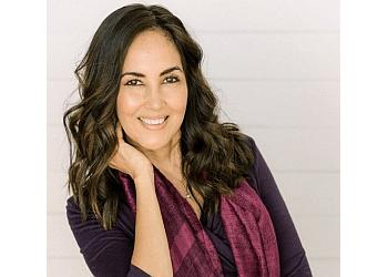 Austin hypnotherapy Awakening Transformation