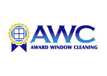 Carlsbad window cleaner Award Window Cleaning
