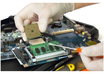 Paterson computer repair Ax Computer Services