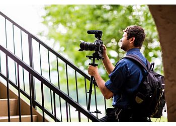 Chattanooga videographer Axel Marshall Productions