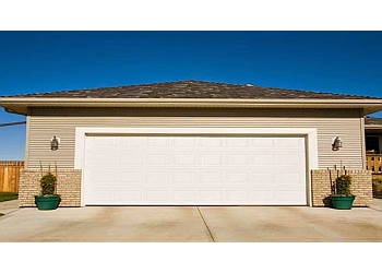 Oxnard garage door repair Axess Garage Door repair