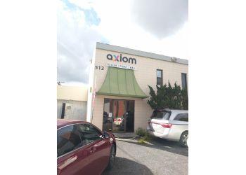 Glendale printing service Axiom Print Inc.