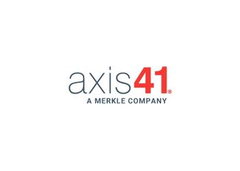 Salt Lake City advertising agency Axis41