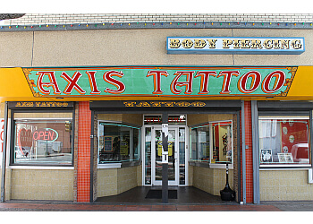 3 best tattoo shops in corpus christi tx threebestrated