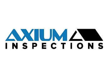 Denver property inspection Axium Inspections