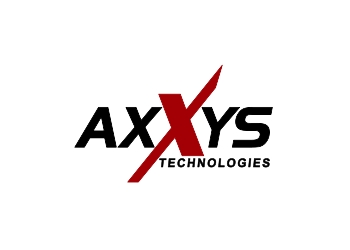 Plano it service Axxys Technologies, Inc.