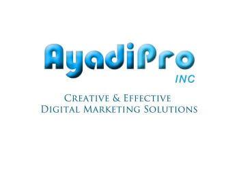 Santa Clara advertising agency AyadiPro Inc