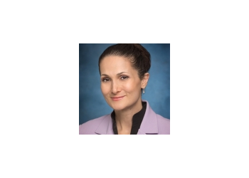 Long Beach neurosurgeon Azadeh Farin, MD