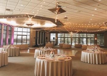 Modesto event rental company Azco Rustic Designs & Rentals