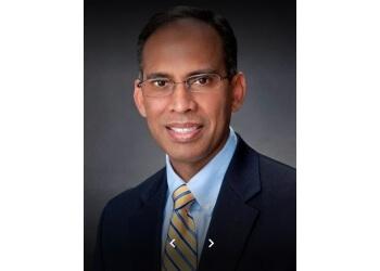 Houston proctologist Khawaja Azimuddin, MD, FACS, FASCRS - Houston Colon and Rectal Surgery