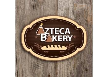 Elgin bakery Azteca Bakery