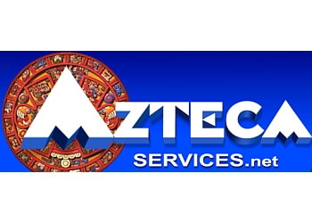 North Las Vegas tax service Azteca Services
