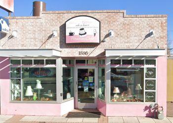 Denver bakery Azucar Bakery