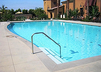 Tempe pool service Azul Pool & Spa Services