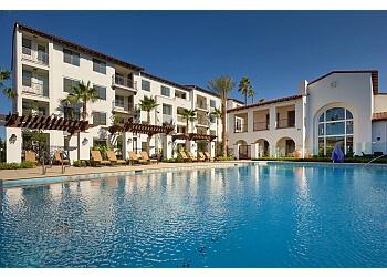 Costa Mesa apartments for rent  Azulon at Mesa Verde