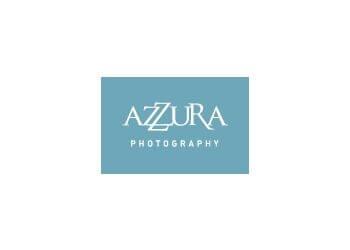 Bellevue wedding photographer Azzura Photography